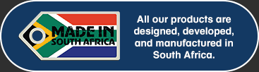 event branding company south africa