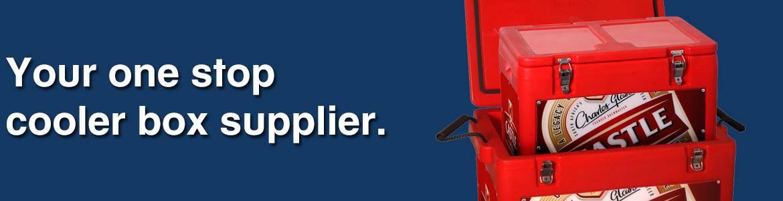 adapt-slider-2